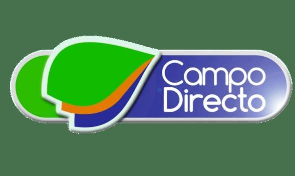 Campo Directo